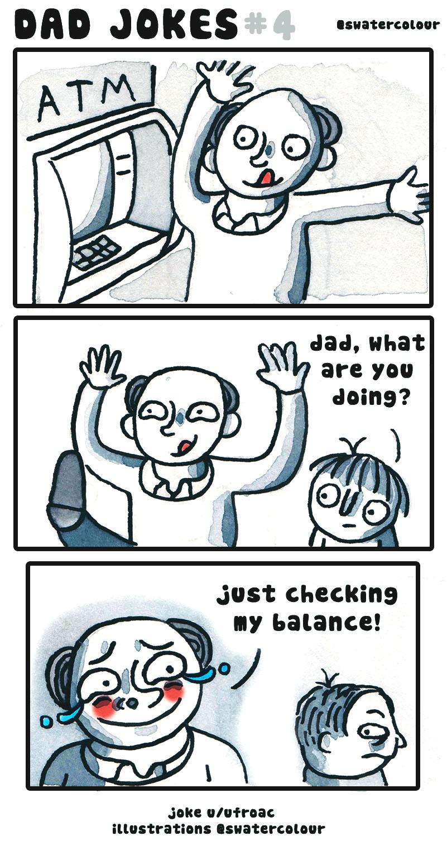 How to make holy water joke